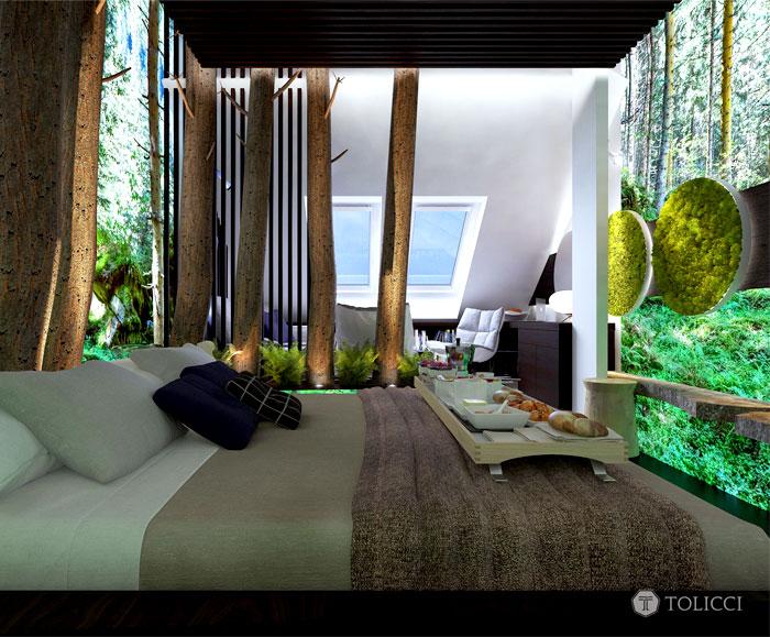 hotel-sosna-suite-4