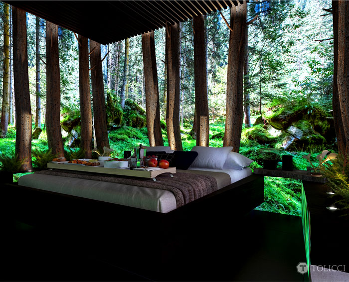 hotel-sosna-suite