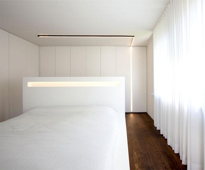 house-n-hasselt-bedroom
