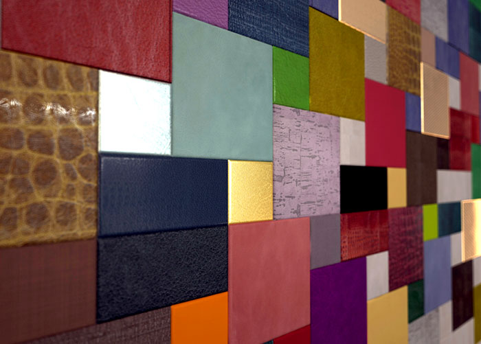 innovative-leather-wall-coverings-lapelle