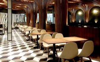 jordan-road-restaurant