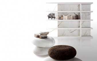 kreoo-icff-new-york-1