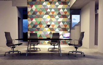 leather-wall-coverings-lapelle