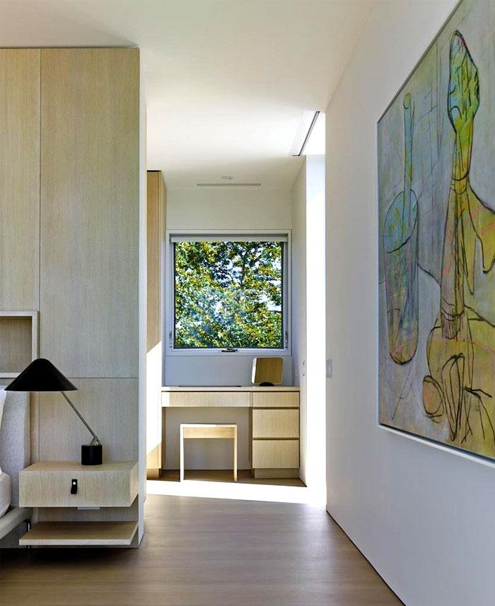minimalism-furnishing-colors-shapes