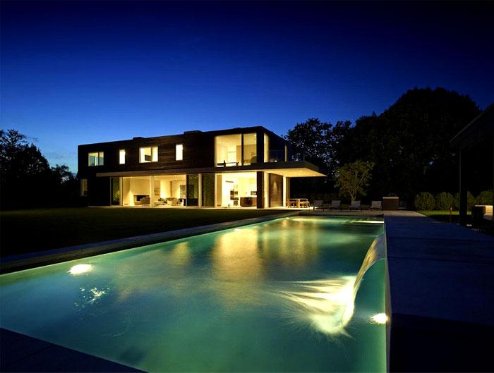 open-pavilions-swimming-pool