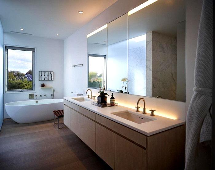 orchard-house-bathroom