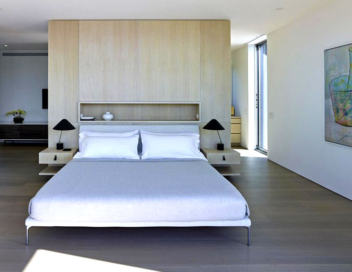 orchard-house-bedroom-decor