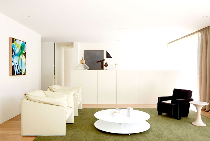 ostentatious-color-palette-interior-2