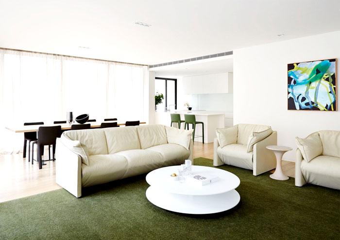 ostentatious-color-palette-interior-3