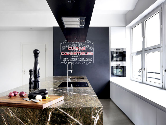 photographer-loft-interior-1