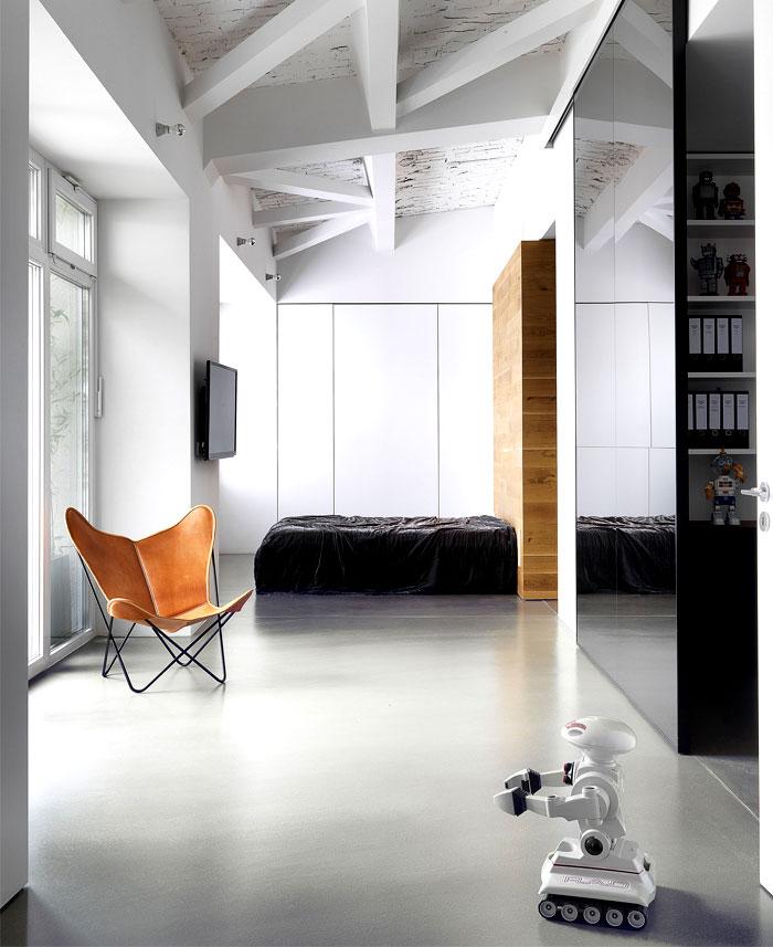 photographer-loft-interior-2