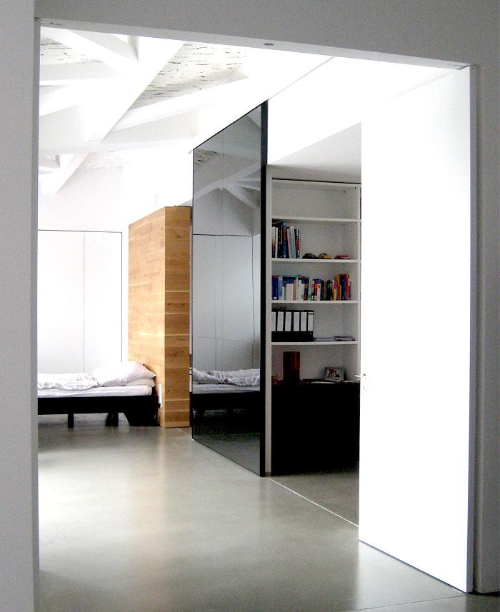 photographer-loft-interior-3