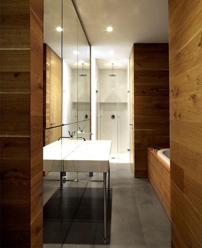 photographer-loft-interior-4