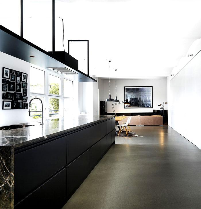 photographer-loft-interior-5