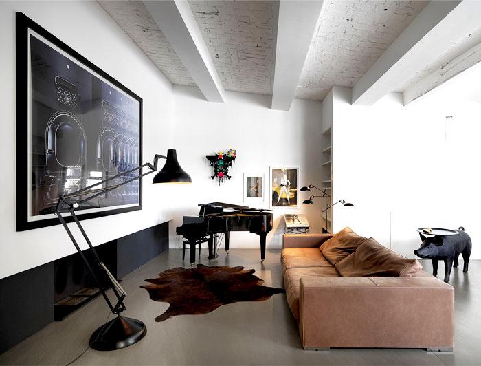 photographer-loft-interior-6