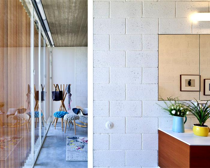 pitsou-kedem-house-israel-interior