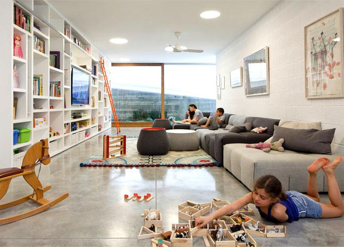 pitsou-kedem-house-israel-living-room