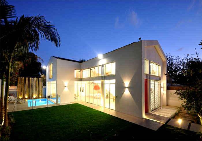 ramat-hasharon-house-11