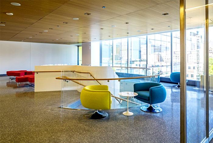 research-laboratory-space-interior-11