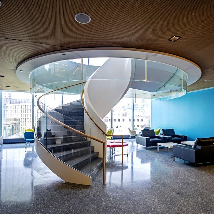 research-laboratory-space-interior-12
