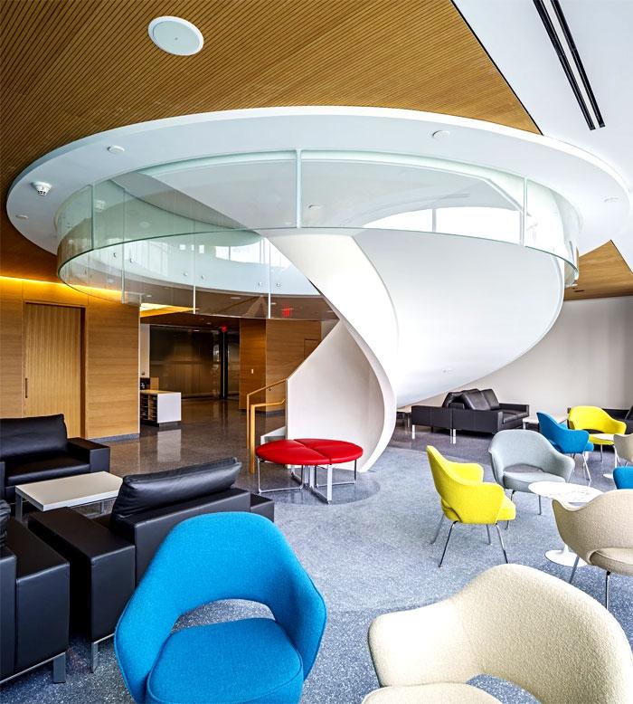 research-laboratory-space-interior-7