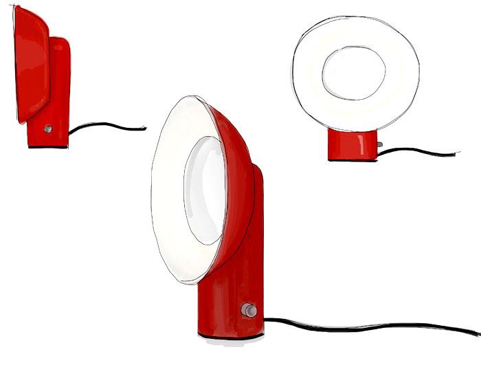 reverb-table-lamp-1