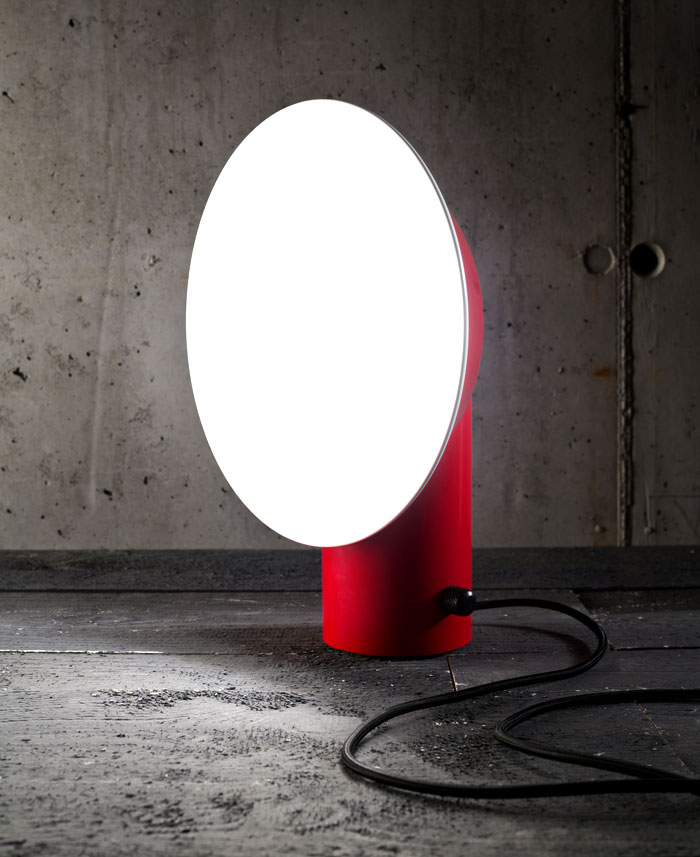 reverb-table-lamp-2