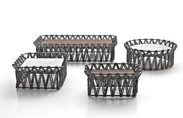 round-square-rectangular-low-tables