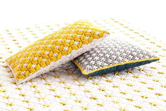 silai-collection-rug