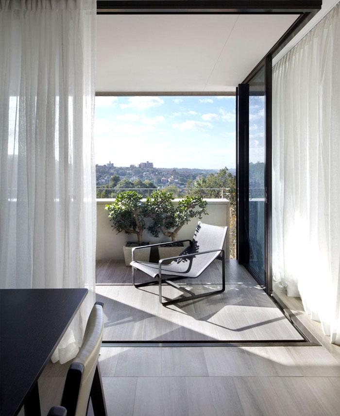 smart-design-studio-interior-2
