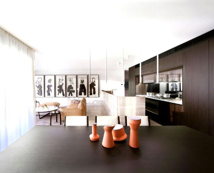 smart-design-studio-kitchen-interior