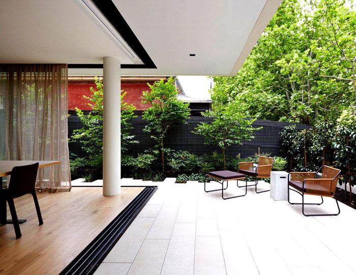 stone-timber-steel-decor