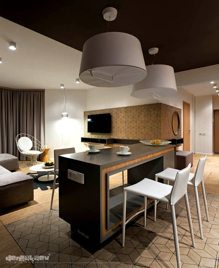 stylish-kasumiso-apartment-11