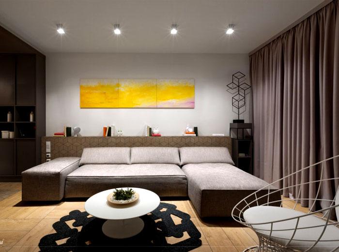 stylish-kasumiso-apartment-14