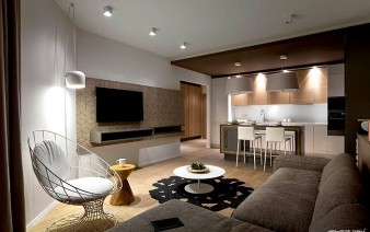 stylish-kasumiso-apartment-22