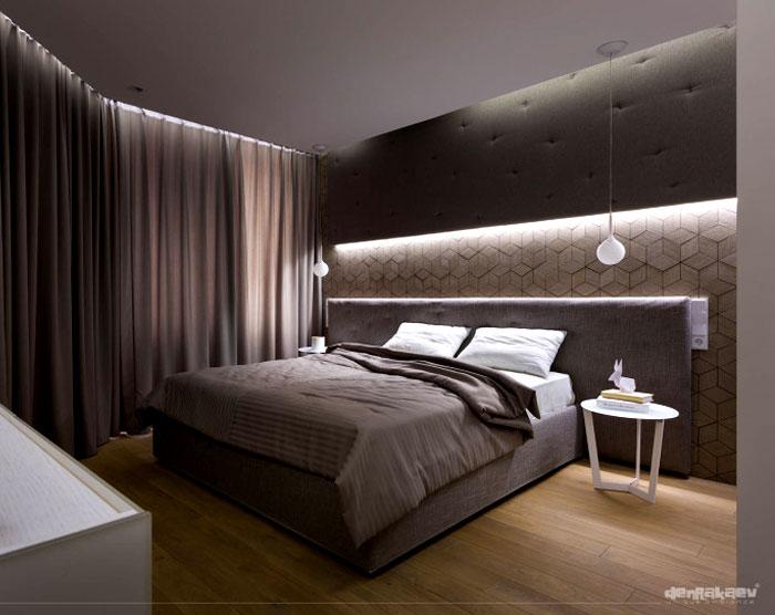 stylish-kasumiso-apartment-5