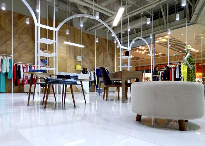 think-forward-design-studio-2
