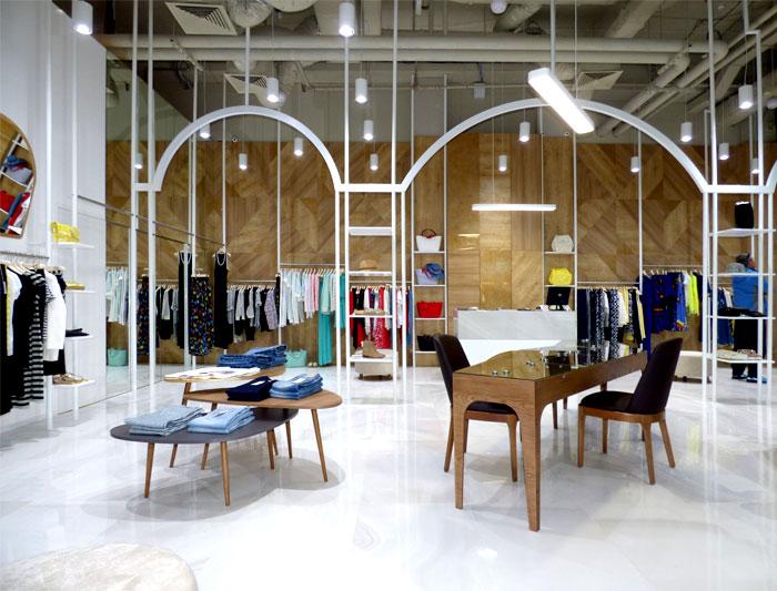 think-forward-design-studio-3