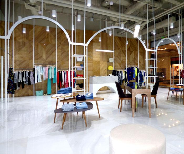 think-forward-design-studio-4