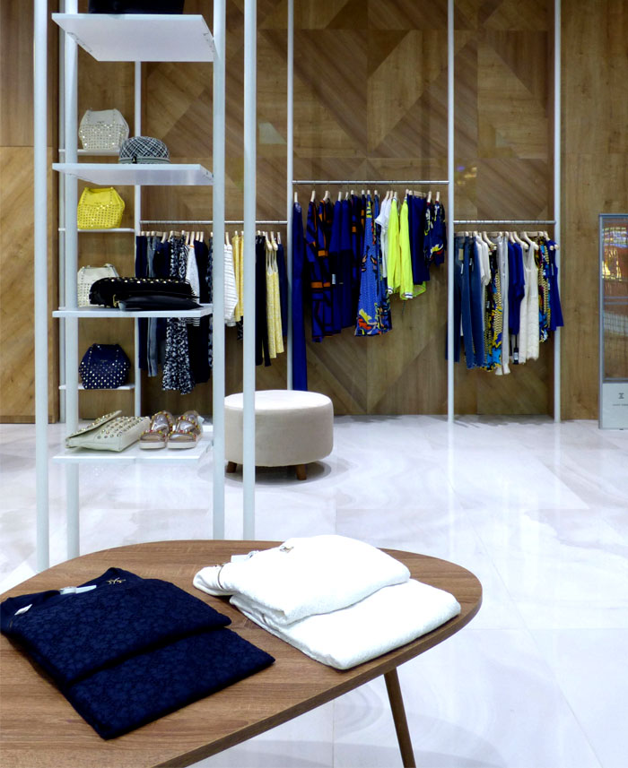 think-forward-design-studio-7