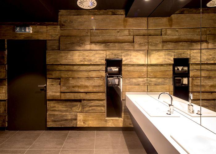 warm-wood-wall-1