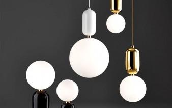 aballs-lamp