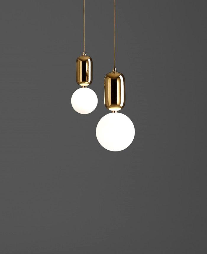 aballs-light-gold