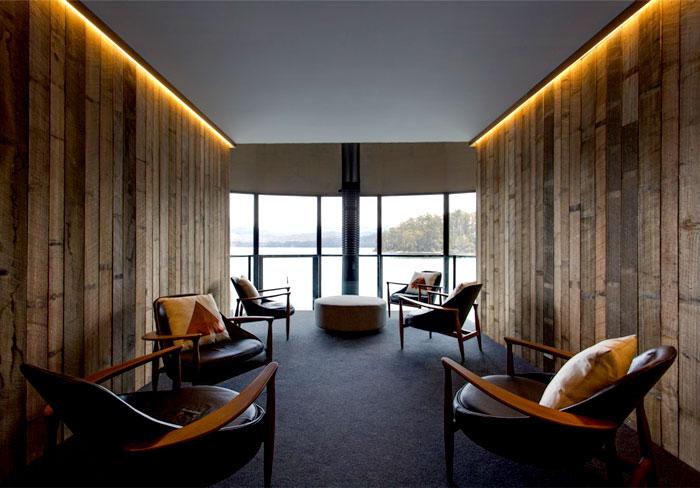 amazing-interior-decor-solutions