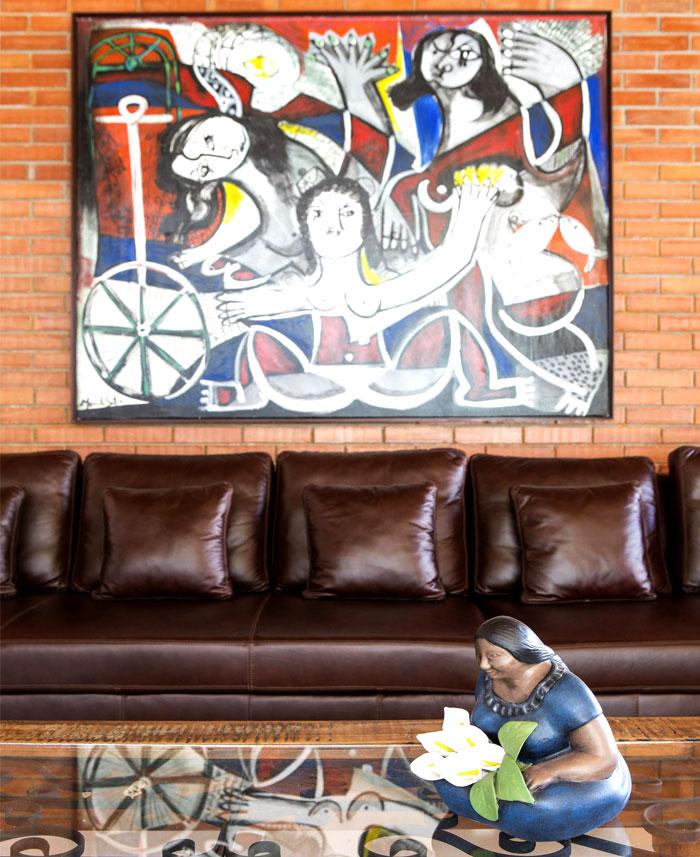 art-paintings-malva-house-interior