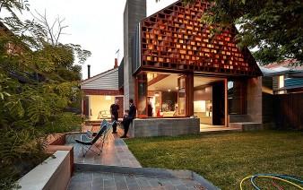 australian-house