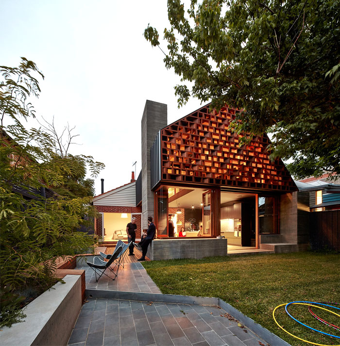 australian-house-make-architects-3