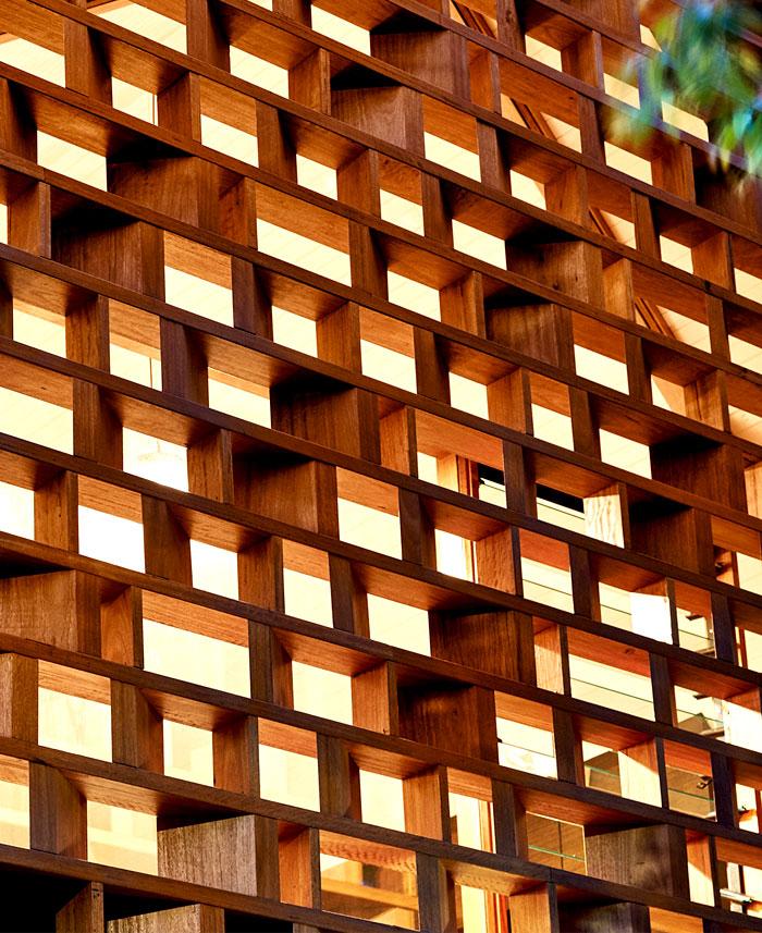 australian-house-make-architects-4