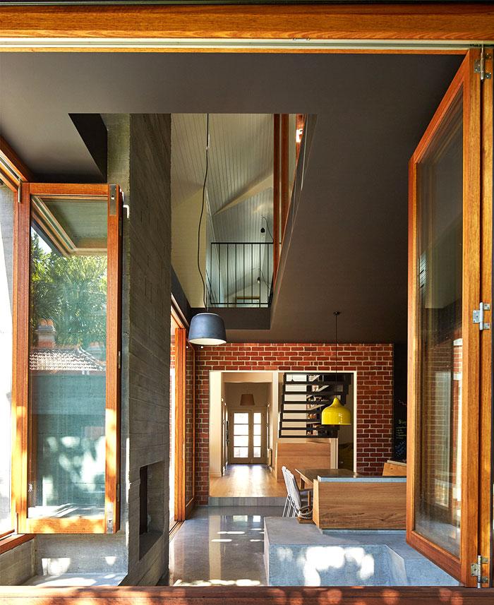 australian-house-make-architects-8