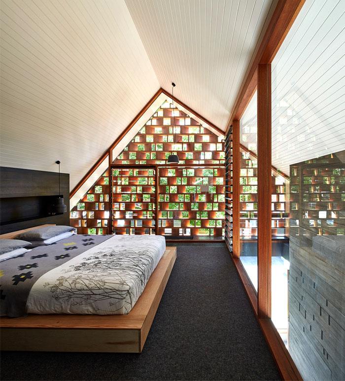 australian-house-make-architects-bedroom